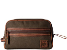 STS Ranchwear The Foreman Shave Kit