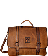 STS Ranchwear - The Foreman Dispatch Case