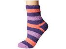 Socksmith Stripe