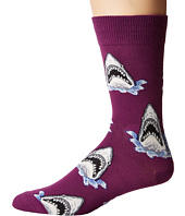 Socksmith - Shark Attack