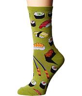 Socksmith - Sushi