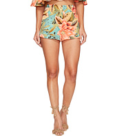 Show Me Your Mumu - Swayer Shorts
