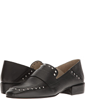 Kenneth Cole New York - Bowan 2