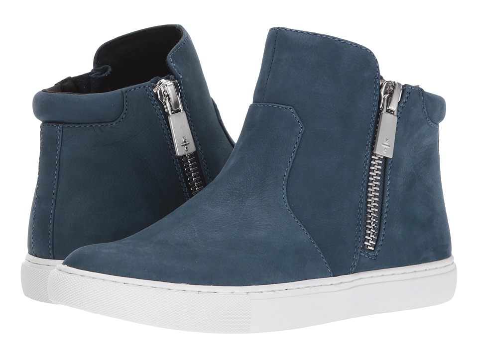 Kenneth Cole New York Kiera (Indigo) Women