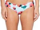 Bella Beach Hawaii Lo Bikini Bottom