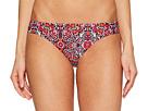 Billabong - Del Rey Lowrider Bikini Bottom