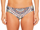 Billabong - Dreamer Reversible Hawaii Bikini Bottom