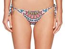 Dreamer Tropic Bikini Bottom