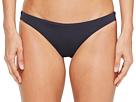 Sol Searcher Tonga Bikini Bottom