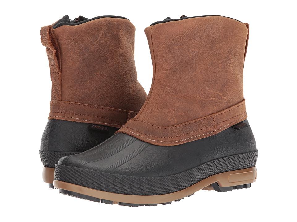 Tundra Boots Henrik (Wheat) Men