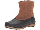 Tundra Boots Henrik
