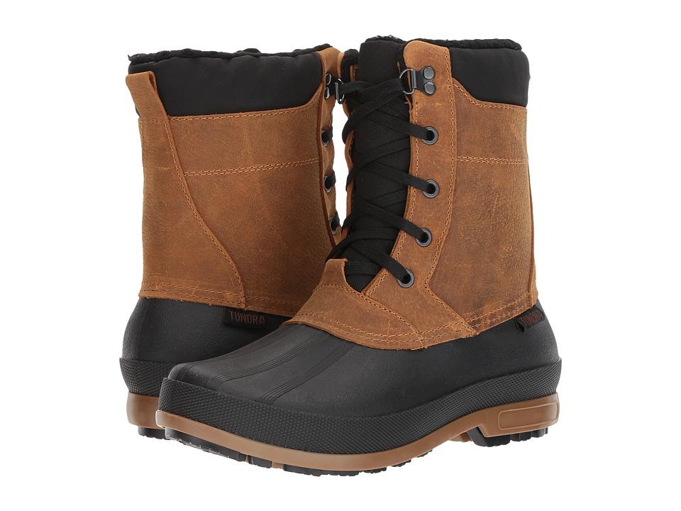 Tundra Boots Claude (Wheat) Men