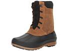 Tundra Boots Claude