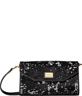 Calvin Klein - Novelty Gifting Crossbody