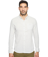 7 Diamonds - Myth Long Sleeve Shirt
