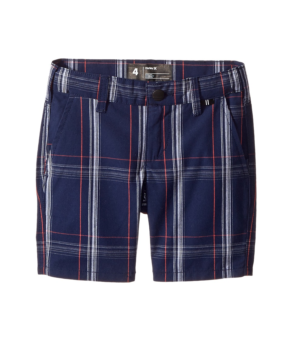 Hurley Kids Hurley Kids - Party Walkshorts
