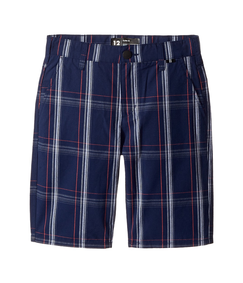 Hurley Kids - Party Walkshorts