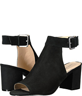 Nine West - Jomei