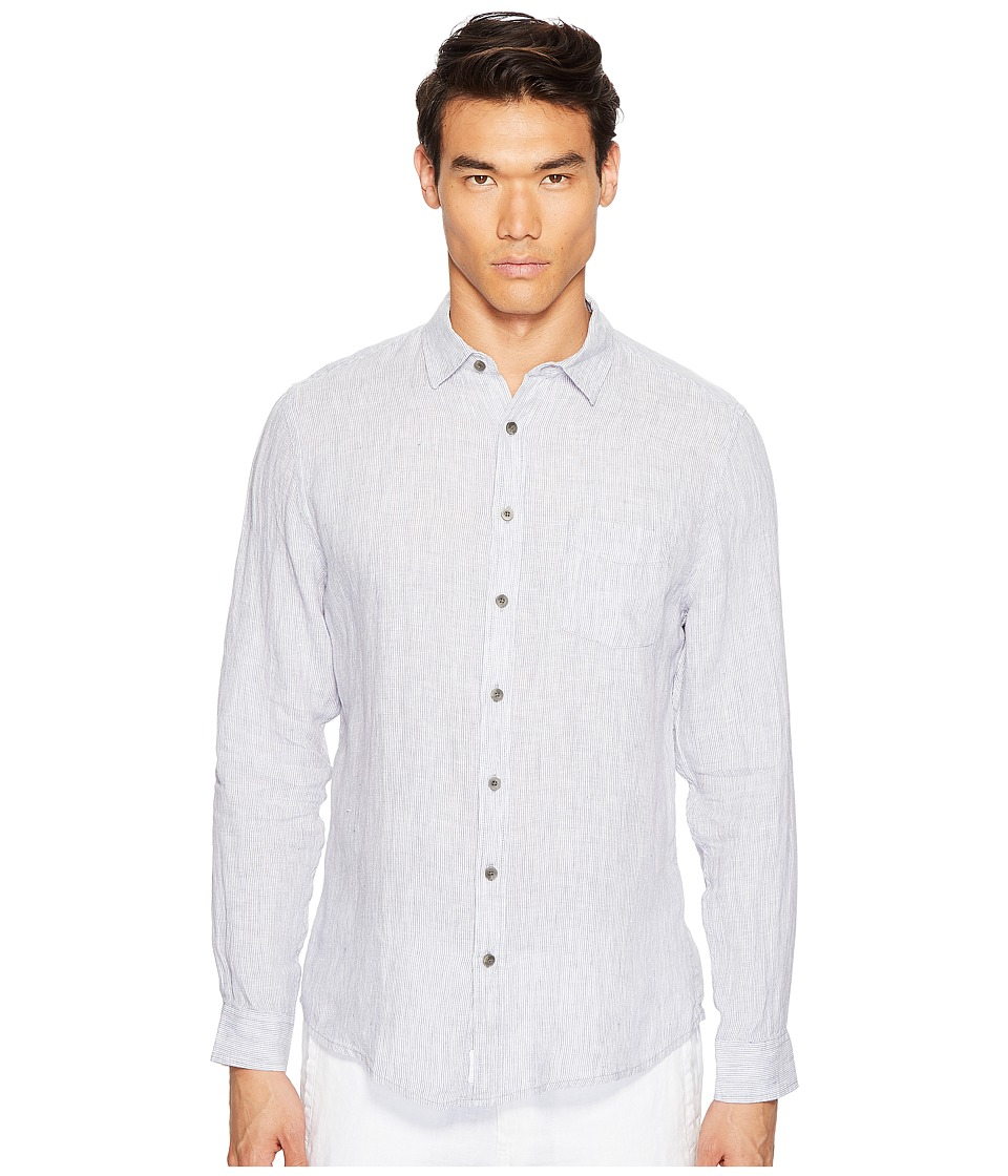 onia onia - Abe Shirt