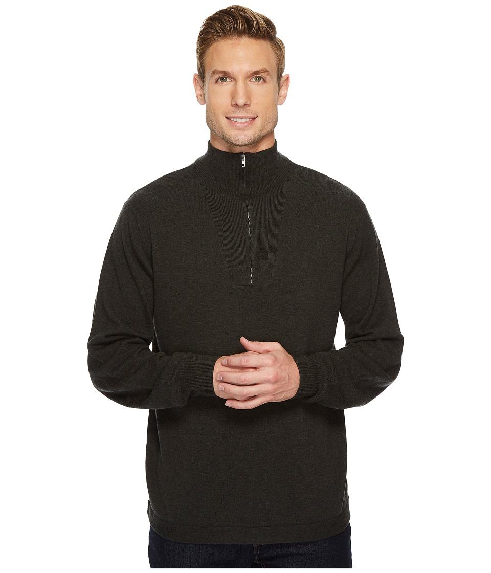 Stetson - 1439 Wool Sweater