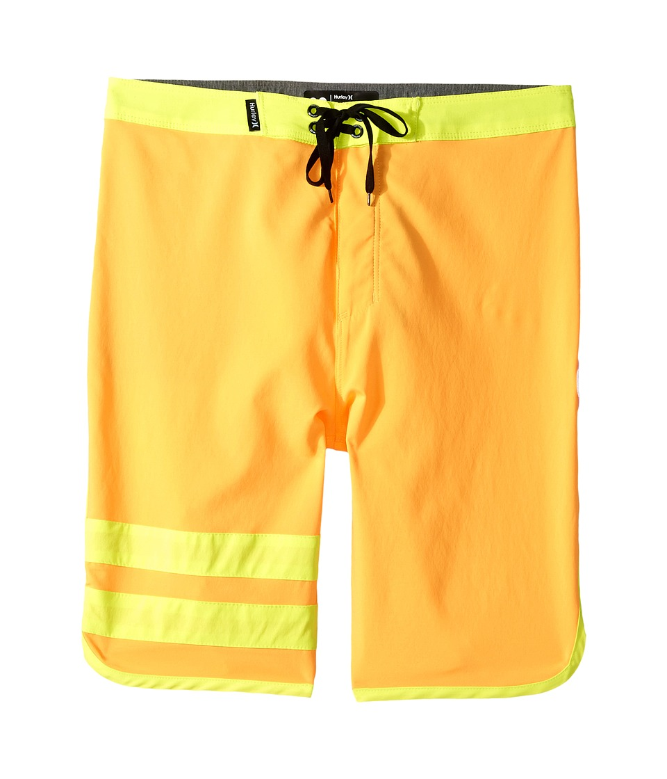 Hurley Kids Hurley Kids - Print Block Party Boardshorts