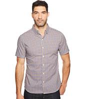 7 Diamonds - Perfect Illusion Short Sleeve Shirt