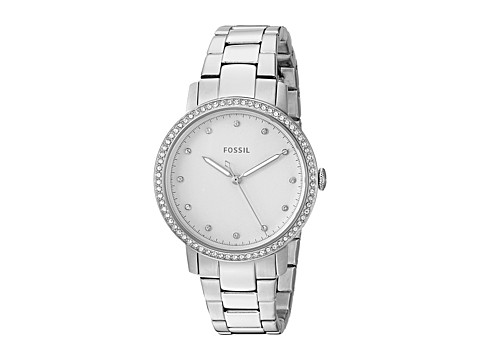 Fossil Neely - ES4287 - Silver