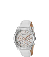 Fossil - Perfect Boyfriend Sport - ES4250