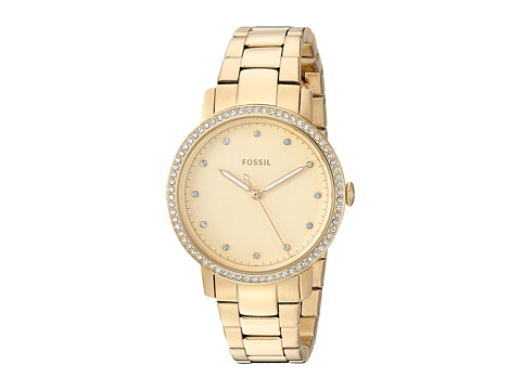 Fossil Neely - ES4289 - Gold