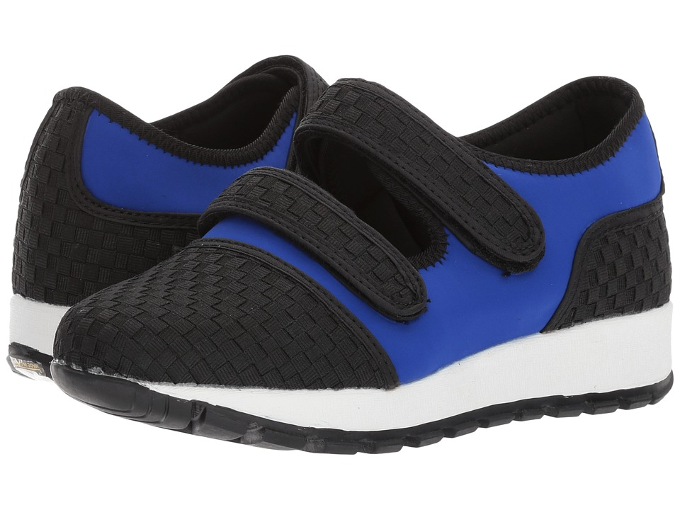 bernie mev. Olivia (Royal Blue) Women