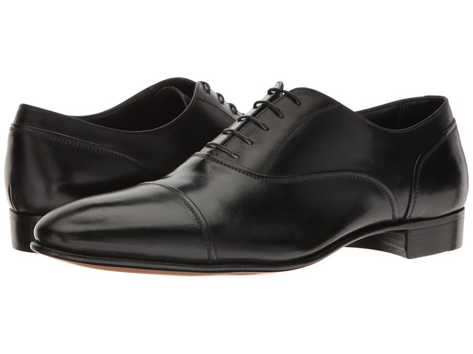 Gravati Gravati - Captoe Oxford