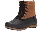 Tundra Boots Tonia