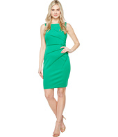Calvin Klein - Starburst Sheath Dress CD7M1B4P