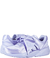 PUMA - Bow Sneaker Fenty by Rihanna