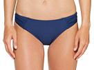 JETS by Jessika Allen - Perspective Hipster Bikini Bottom