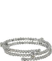 Nina - Kayes Bracelet