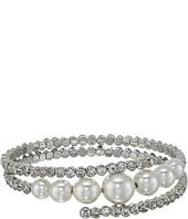 Nina - Konya Bracelet
