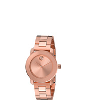 Movado - Bold - 3600435