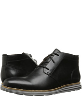 Cole Haan - Original Grand Chukka