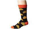 Socksmith Socksmith Tacos Extended Size