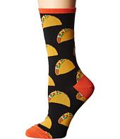 Socksmith - Tacos
