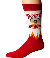 Socksmith - Tapatio