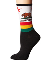 Socksmith - Womens California
