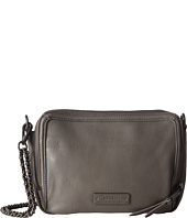 Liebeskind - Annett 3-Compartment Crossbody