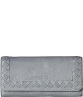 Liebeskind - Onna Lasercut Fold-Over Wallet