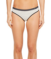 2(X)IST - Modal Low Rise Thong