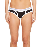 2(X)IST - Retro Cotton Boy Brief