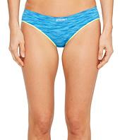 2(X)IST - Seamless Bikini