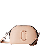 Marc Jacobs - Shutter Small Camera Bag