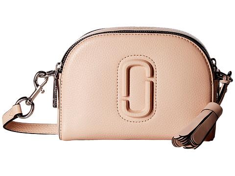 Marc Jacobs Shutter Small Camera Bag